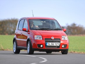 fiat panda 2004 2012 car reliability index reliability index rh reliabilityindex com fiat panda guide fiat panda build