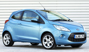 ford ka 2009 2016 car reliability index reliability index rh reliabilityindex com ford fiesta mk7 buyers guide ford fiesta buyers guide