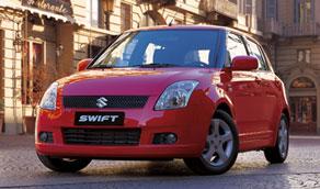 suzuki swift 2005 2010 car reliability index reliability index rh reliabilityindex com
