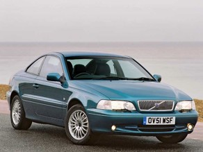 Volvo c70 convertible buying guide.